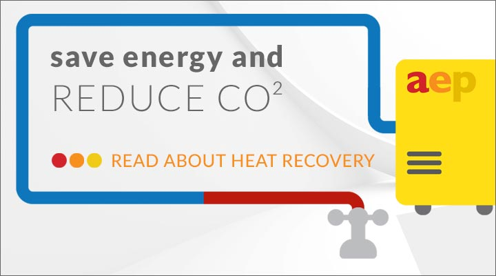 AEP_Slider_Heat_Recovery_Mobile